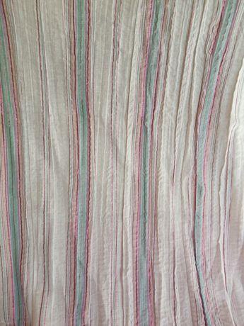 Тънък плат (за риза, пола, детска рокля) 150 ш. х 105 д.