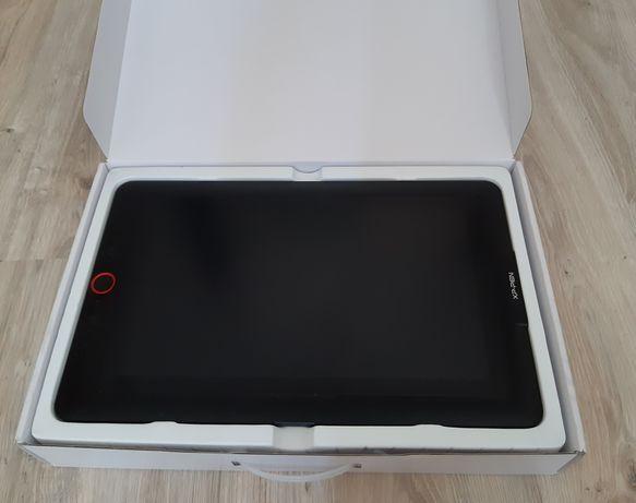 Графический планшет xp-pen artist 15.6 PRO (экранный)