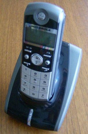 Telefon MOTOROLA ME4052-1