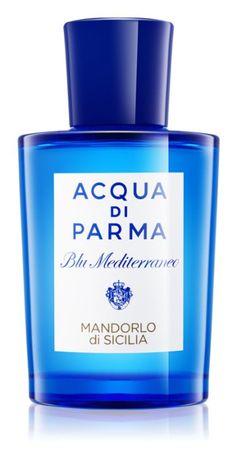 Acqua di Parma 150ml