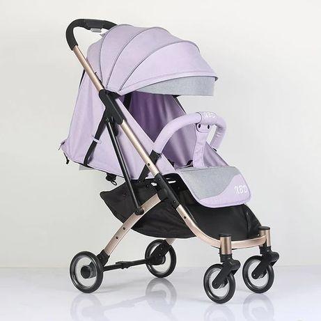 Коляска baby stroller k6. Доставка