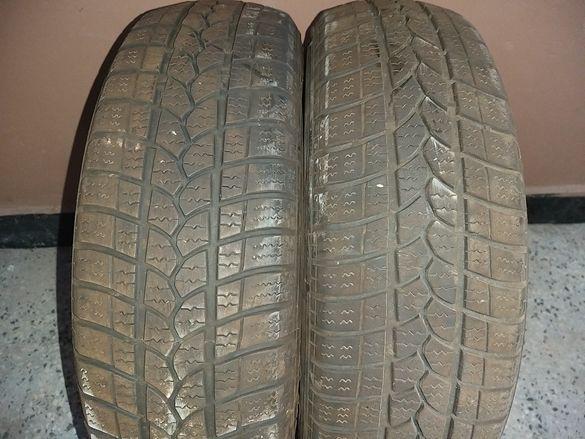 Зимни гуми 175 70 14 RIKEN