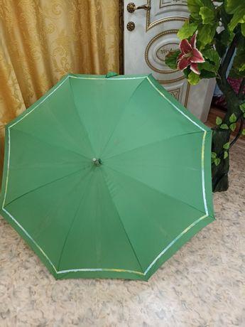 Продам срочно большой зонт