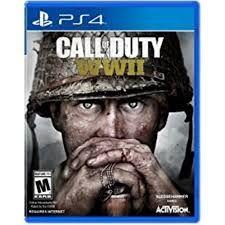 Sony playstation 4 account 8 купленных игр официальных