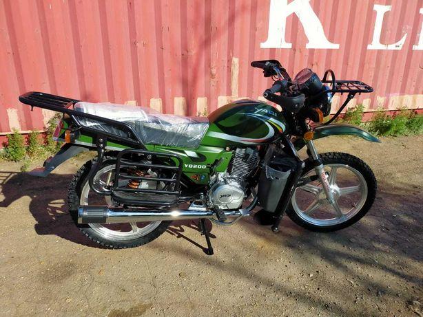 продажа мотоциклов и скутеров