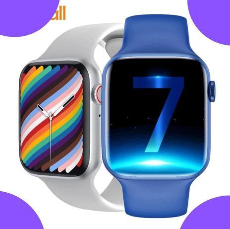 Apple watch 7 Apple watch купить Часы apple watch Apple Watch цена
