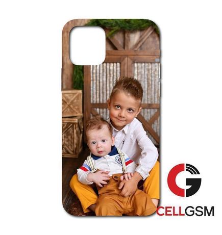 Husa Telefon mobil personalizata cu poza dorita -CELLGSM