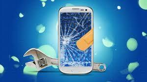 Ищу мастера по ремонту сотовых телефонов