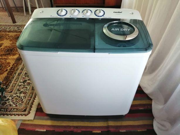 Продам стиральную машину 8 кг