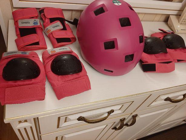 Продам шлем детский противоударный