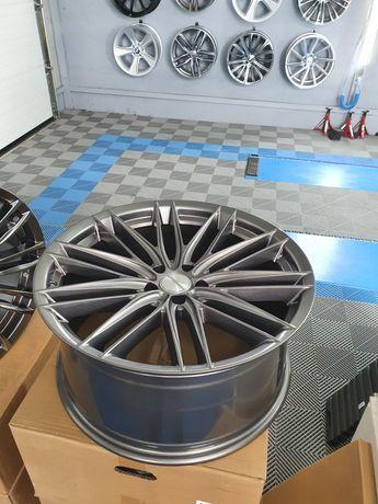 Jante Audi/ Mercedes R20