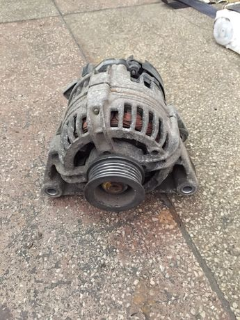 Alternator Opel Agila 1.0 L