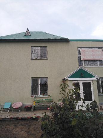 Продажа загородного дома