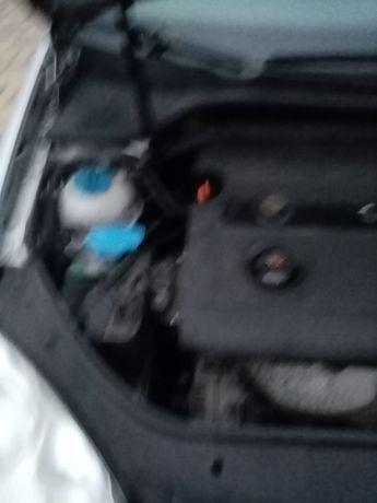 pompa abs cu esp wv golf 5,,,1,4 benzina 2005