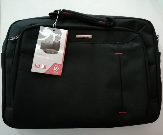 Geanta laptop Samsonite