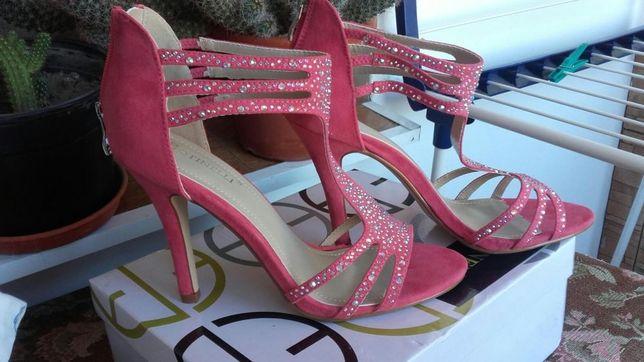 Sandale ocazie