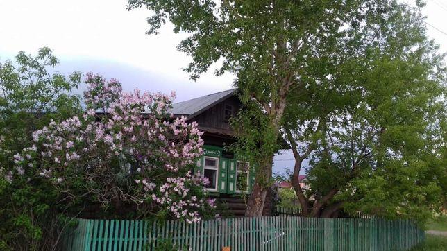 Продам дом в Зеренде, Акмолинская область, Казахстан