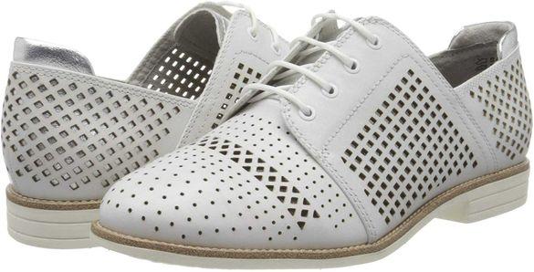 Обувки Tamaris номер 38