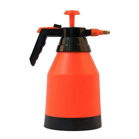 Распылитель струйный насосного типа 2 литра