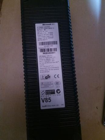 Alimentator Incarcator sursa XBOX 360 203w 12V 16.5A