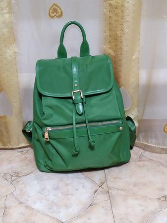 продам рюкзак (новое)