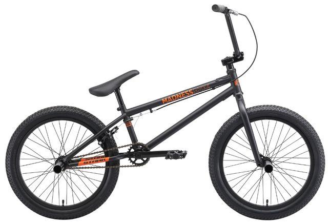 Трюковый велосипед BMX бмх Stark Forward Haro Павлодар РАССРОЧКА