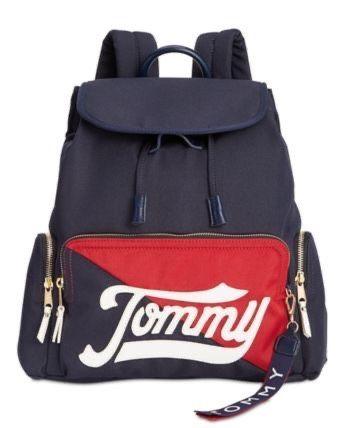 Продам рюкзак Tommy Hilfiger