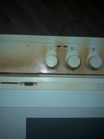 Печка за вграждане;Philips ;за части