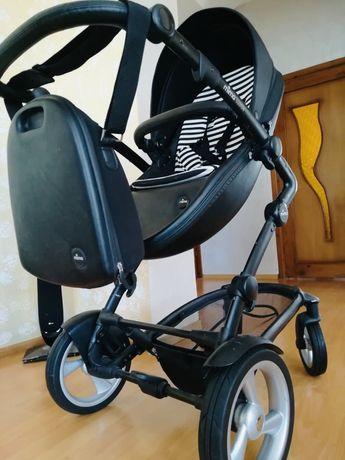 Mima Kobi коляска 2 в 1 Испания