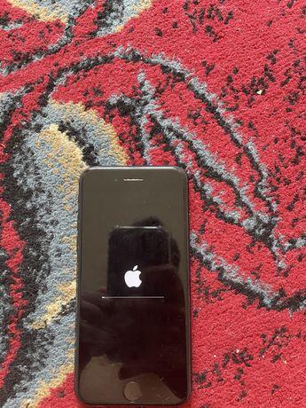 Iphone 7 32 гб продается