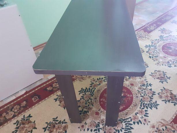 Кухонная мебель 6