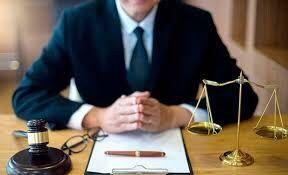 Юрист. Юридический консультант. Частный судебный исполнитель