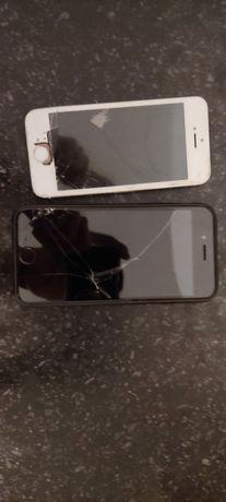 Айфон 6s.5s запчаска
