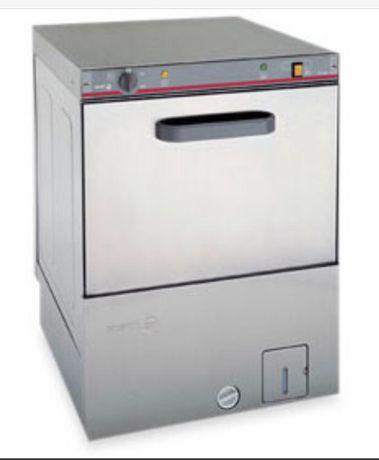 Посудомоечная машина Fagor FI-64B
