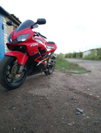 Ремонт мотоцикл скутер лубои сложности