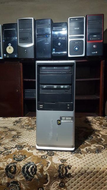 calculatoare pc dual core 2.20ghz 120 ron