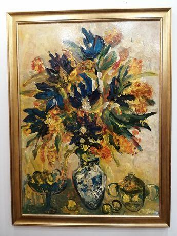 Vand tablouri in ulei