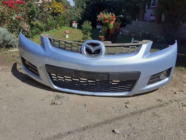Bara fata completa Mazda CX 7 an 2006-2012