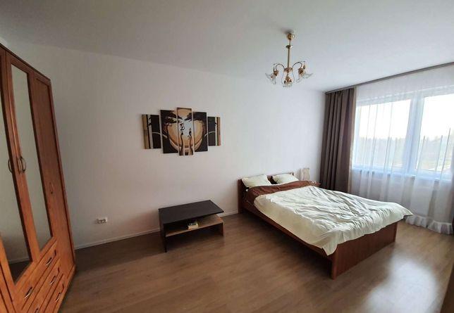 Сдам 1-комнатную квартиру Шахтинск