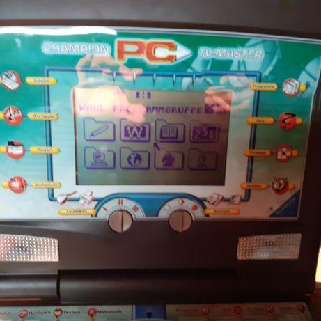 детски компютър Ravensburger