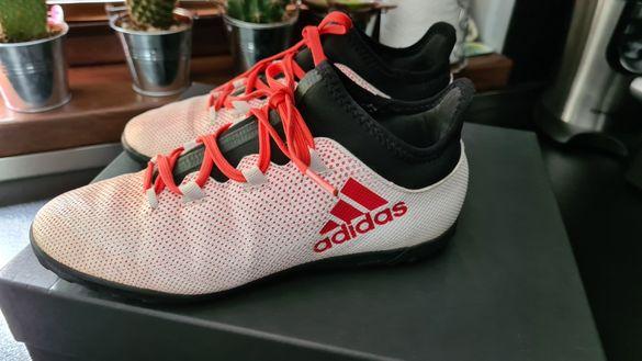 Adidas 35 размер