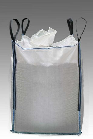 Saci big bag(big bags) NOI de 500 kg si 1000 kg (saci rafie mari)