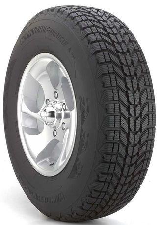 Новые зимние шины 205/70R15 96S TL Firestone WinterForce