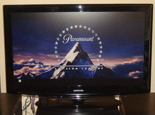 Televizor/Monitor LED Samsung 22D5003