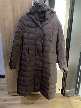 Зимняя куртка, Пальто, Весенняя-Осенняя куртка
