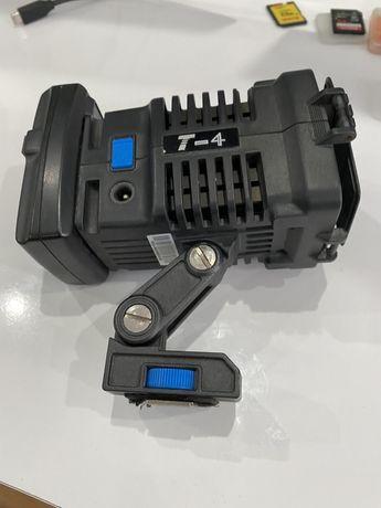 LED Лампа за видеокамера