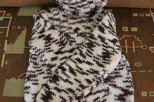 Lot pulovere iarnă
