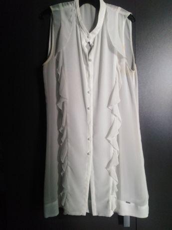 Риза Danini