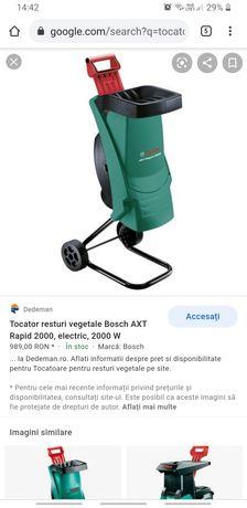 tocator crengi bosch