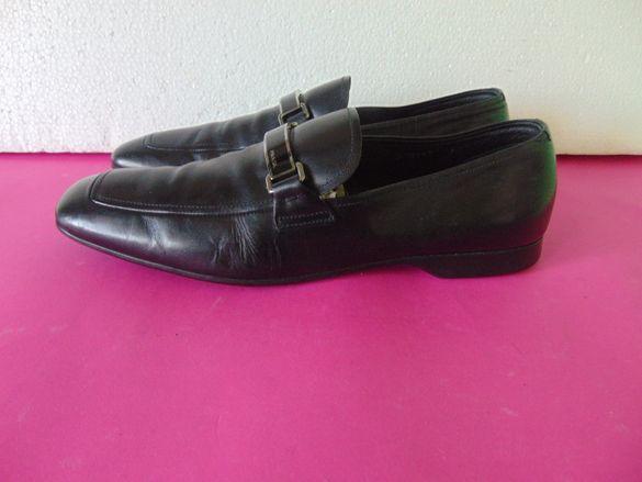 Prada номер 43 Оригинални мъжки обувки